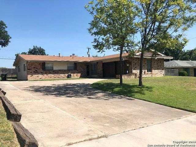 $155,900 - 3Br/2Ba -  for Sale in Valley Hi, San Antonio