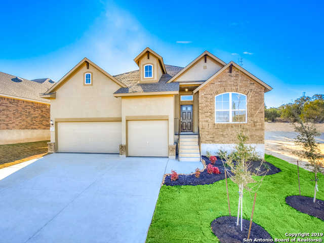 $374,990 - 4Br/3Ba -  for Sale in Kinder Ranch, San Antonio
