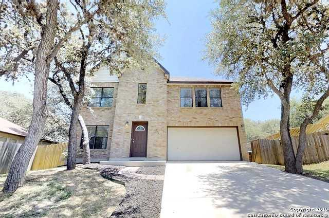 $209,500 - 3Br/3Ba -  for Sale in Stanton Run, Helotes