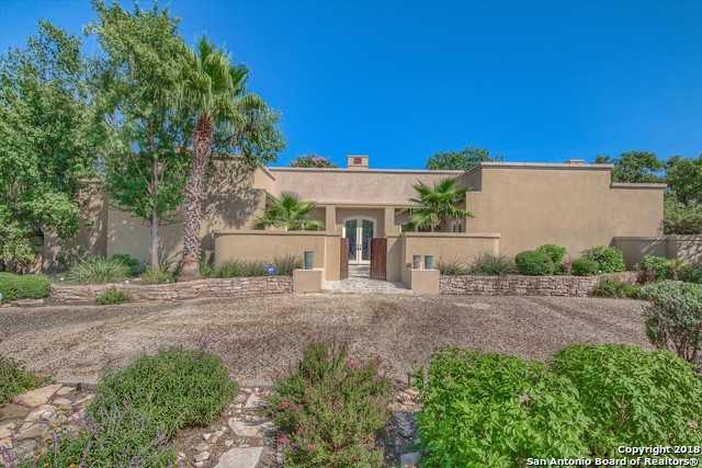 $619,000 - 3Br/4Ba -  for Sale in Elm Creek, San Antonio