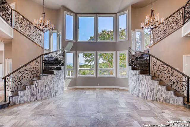 $799,000 - 4Br/4Ba -  for Sale in Crownridge, San Antonio