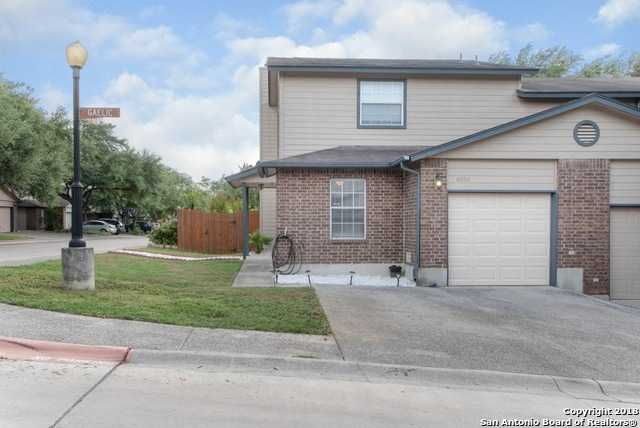 $157,000 - 3Br/3Ba -  for Sale in The Villas Of Northgate, San Antonio