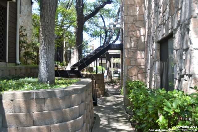 $115,000 - 1Br/1Ba -  for Sale in San Antonio