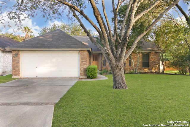 $270,000 - 3Br/2Ba -  for Sale in Churchill Estates, San Antonio