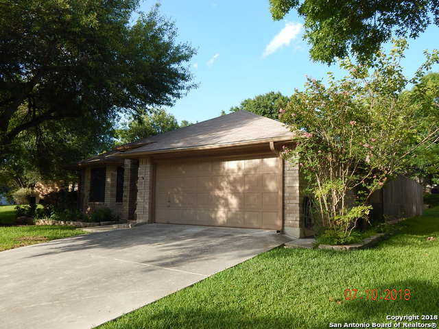 $155,000 - 3Br/2Ba -  for Sale in Scenic Hills, Cibolo