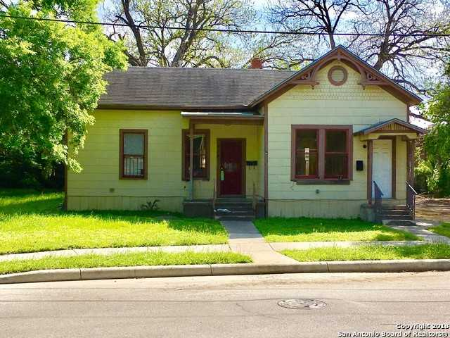 $470,000 - 4Br/3Ba -  for Sale in Lavaca, San Antonio