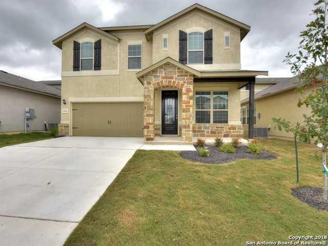 $374,965 - 4Br/4Ba -  for Sale in Steubing Farm Ut-7 (enclave) B, San Antonio