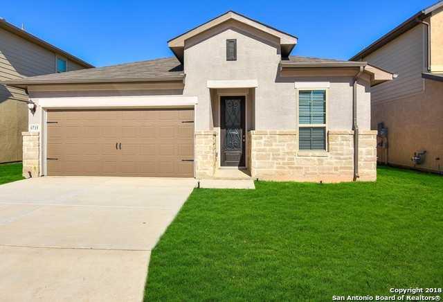 $369,965 - 4Br/3Ba -  for Sale in Steubing Farm Ut-7 (enclave) B, San Antonio