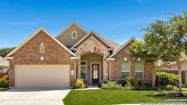 $359,000 - 4Br/4Ba -  for Sale in Woods Of Frederick Creek, Boerne