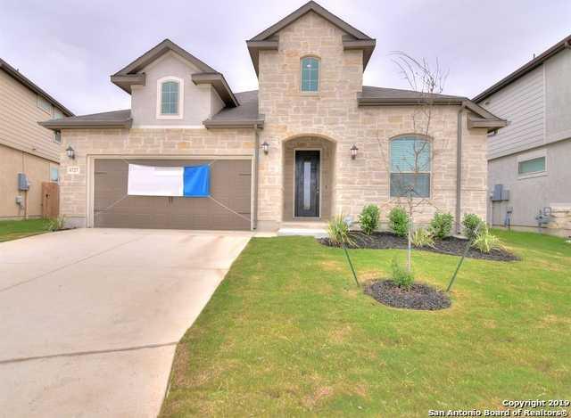 $374,990 - 4Br/3Ba -  for Sale in Steubing Farm Ut-7 (enclave) B, San Antonio