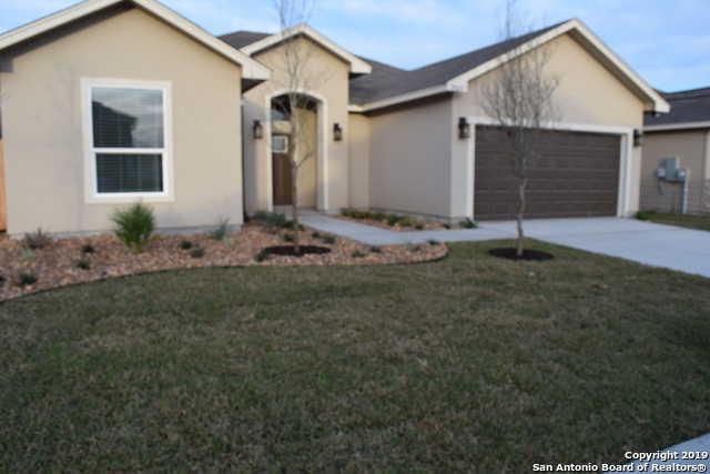 $240,000 - 3Br/3Ba -  for Sale in Villaret Estates Iii Subd, San Antonio