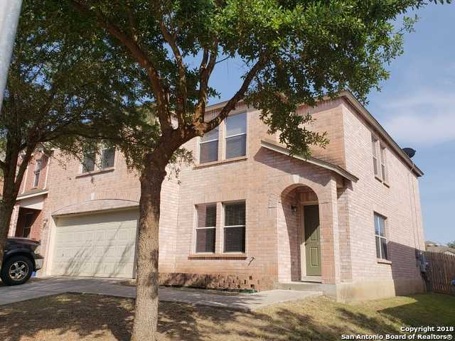 $194,950 - 5Br/3Ba -  for Sale in Falcon Heights, San Antonio