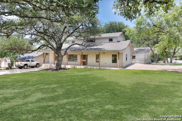 $450,000 - 5Br/3Ba -  for Sale in Oakhaven Heights, San Antonio