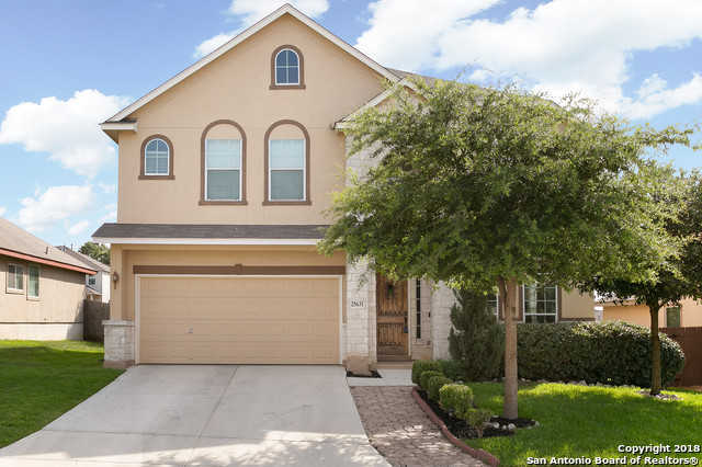 $325,000 - 4Br/3Ba -  for Sale in The Preserve At Indian Springs, San Antonio