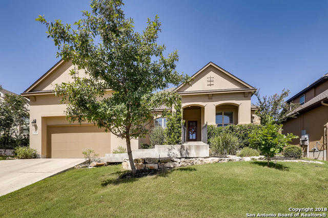 $379,900 - 4Br/3Ba -  for Sale in Kinder Ranch, San Antonio