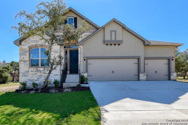 $419,990 - 3Br/3Ba -  for Sale in Front Gate, Fair Oaks Ranch