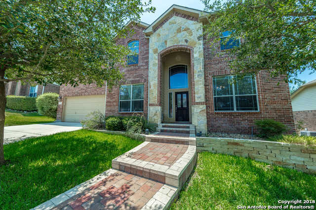 $315,000 - 4Br/3Ba -  for Sale in The Preserve At Indian Springs, San Antonio