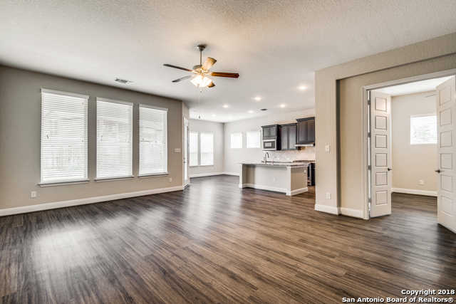 $405,705 - 4Br/3Ba -  for Sale in The Preserve At Indian Springs, San Antonio