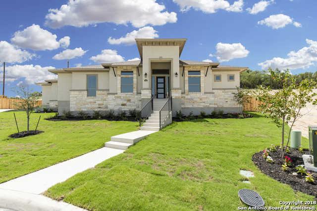 $529,990 - 4Br/3Ba -  for Sale in Highland Estates, San Antonio