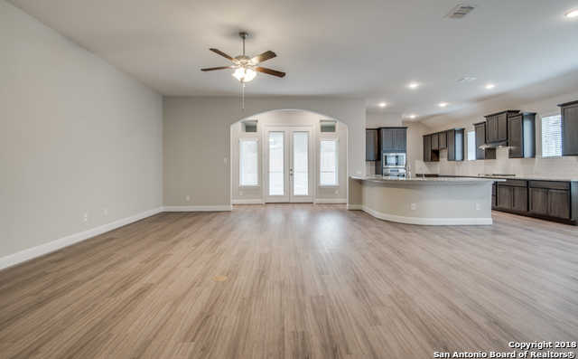 $377,195 - 3Br/3Ba -  for Sale in The Preserve At Indian Springs, San Antonio