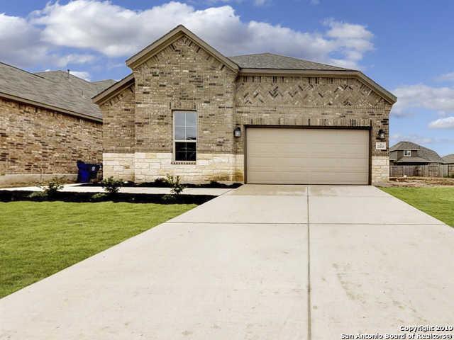 $354,990 - 4Br/4Ba -  for Sale in Wortham Oaks, San Antonio
