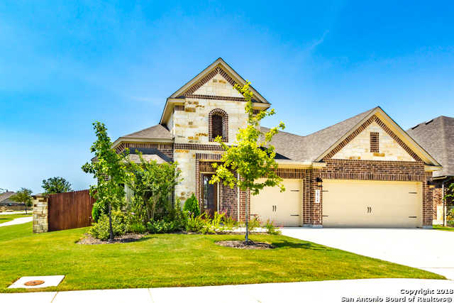 $374,900 - 4Br/3Ba -  for Sale in Johnson Ranch - Comal, Bulverde
