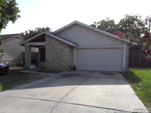 $116,000 - 3Br/2Ba -  for Sale in Lakeside, San Antonio