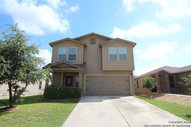$198,000 - 4Br/3Ba -  for Sale in Southton Village, San Antonio