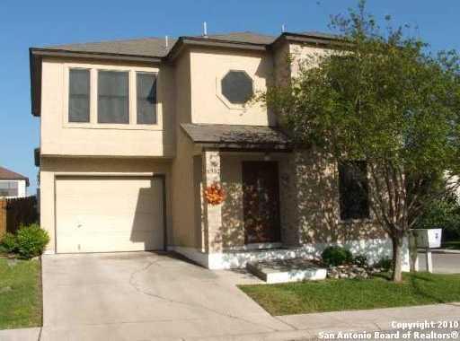 $167,500 - 3Br/3Ba -  for Sale in Kenton Place, San Antonio