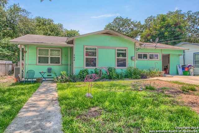 $139,900 - 3Br/1Ba -  for Sale in Lone Star, Schertz