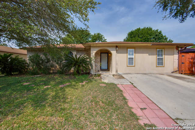$161,900 - 3Br/2Ba -  for Sale in Pipers Meadow, San Antonio