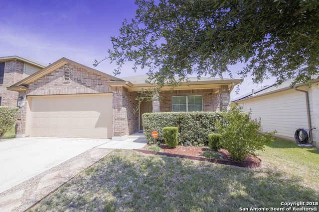 $172,500 - 3Br/2Ba -  for Sale in Blue Rock Springs, San Antonio