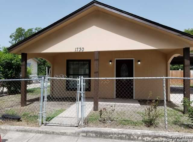 $115,000 - 3Br/2Ba -  for Sale in Las Palmas, San Antonio