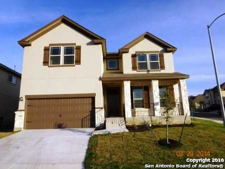 $305,000 - 4Br/4Ba -  for Sale in The Preserve At Indian Springs, San Antonio
