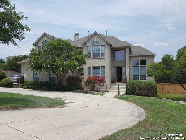 $585,000 - 4Br/4Ba -  for Sale in Cavalo Creek Estates, San Antonio