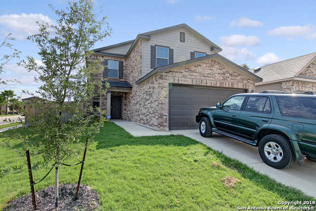 $197,000 - 4Br/3Ba -  for Sale in Southton Ranch, San Antonio