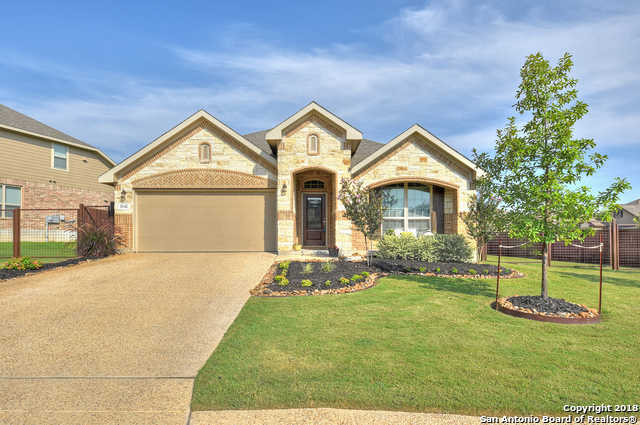 $290,000 - 4Br/3Ba -  for Sale in Johnson Ranch - Comal, Bulverde