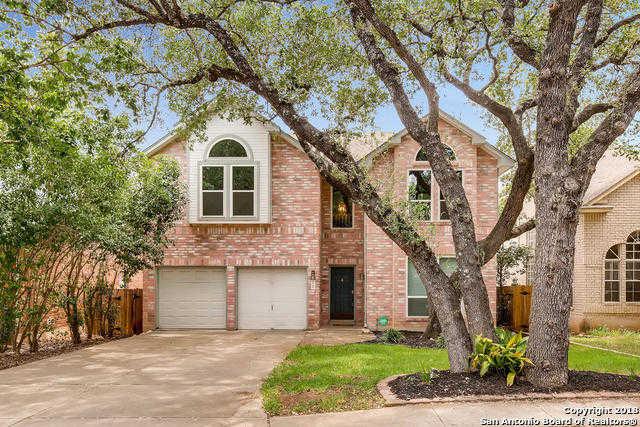 $269,900 - 4Br/3Ba -  for Sale in Oak Hollow, San Antonio