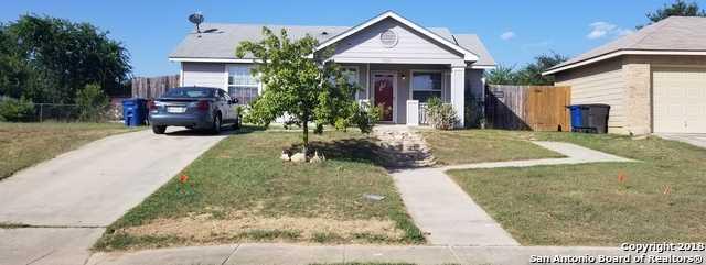 $118,000 - 3Br/1Ba -  for Sale in Palo Alto Village, San Antonio