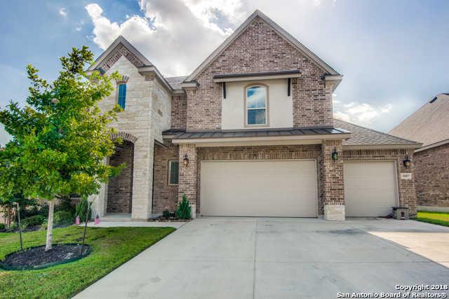 $399,990 - 4Br/4Ba -  for Sale in Alamo Ranch, San Antonio