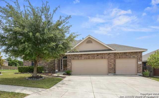 $325,000 - 4Br/4Ba -  for Sale in Alamo Ranch, San Antonio