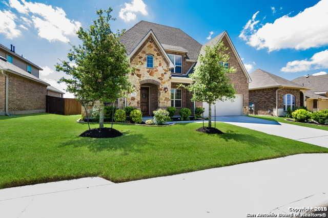 $399,999 - 5Br/4Ba -  for Sale in Indian Springs, San Antonio