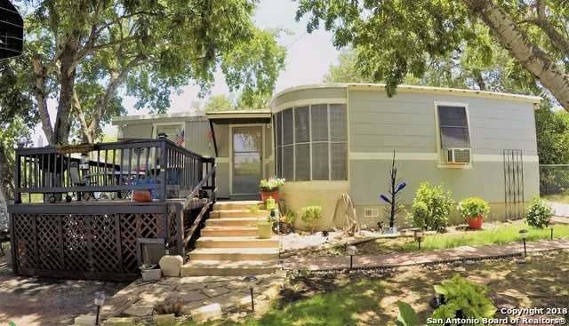 $144,500 - 3Br/2Ba -  for Sale in Highland Forest, San Antonio