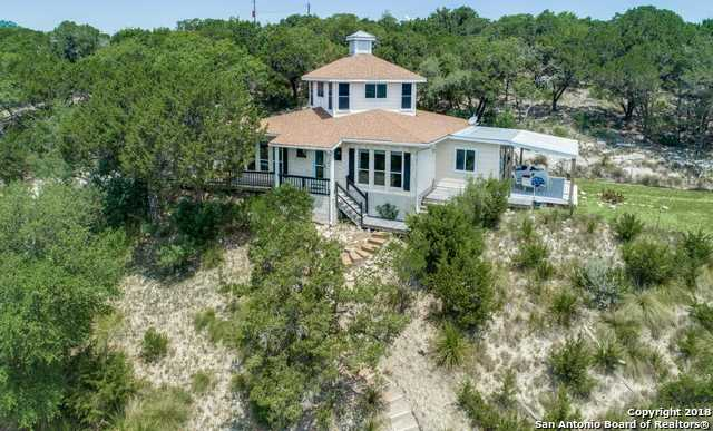 $629,500 - 3Br/3Ba -  for Sale in Mountain S F, Boerne