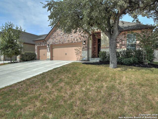 $380,000 - 4Br/4Ba -  for Sale in Alamo Ranch, San Antonio