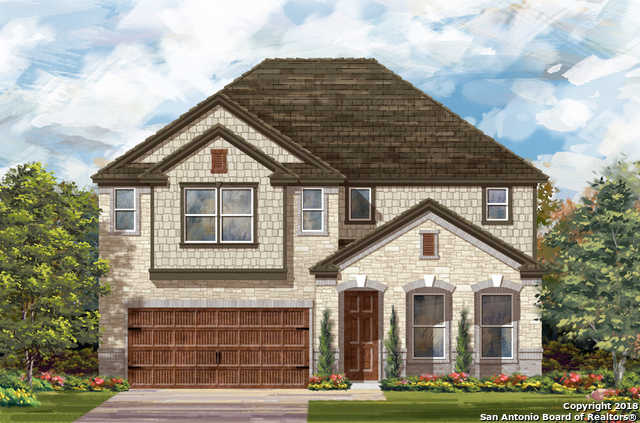 $348,999 - 4Br/3Ba -  for Sale in Canyon Crest, San Antonio