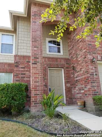 $188,000 - 3Br/3Ba -  for Sale in Whispering Meadows, Schertz