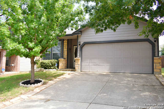 $230,000 - 3Br/2Ba -  for Sale in Presidio Of Lost Creek, Boerne
