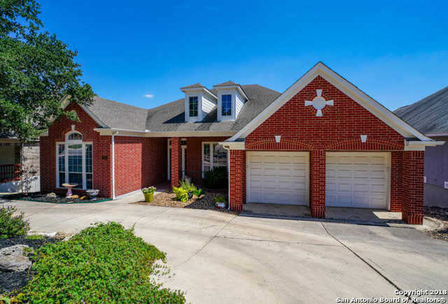 $339,990 - 4Br/4Ba -  for Sale in Canyons At Stone Oak, San Antonio