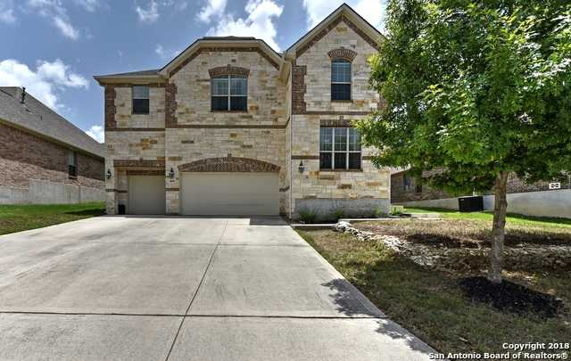 $379,999 - 4Br/3Ba -  for Sale in The Preserve At Indian Springs, San Antonio